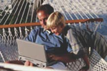 Vacation Tips for Business Owners