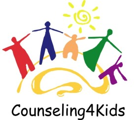 Counseling Children by Donna A. Henderson and Charles L. Thompson (2015,...