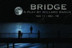Bridge, A Play