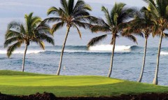 Waikoloa Golf Resort
