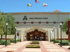 The Autry Museum