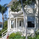 Delightful Bed & Breakfast In Santa Barbara