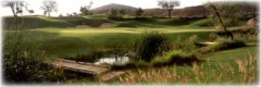 Golf Course Of The Week, San Diego Golf, Golf San Diego