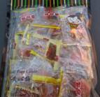 Candy From Taiwan