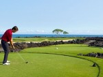 Golf On the Big Island, Golf Course Of The Week
