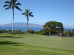 Golf Course Of The Week, Visit Maui, Play Ka'anapali