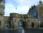 Visit St. Andrews, Golf Scotland, Golf The United Kingdom