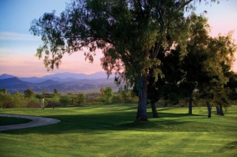 Golf Course Of The Week, Visit Arizona, Golf in Arizona
