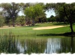 "Golf Antelope Valley, ""Golf Course Of The Week"""