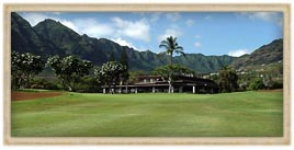 Makaha Country Club