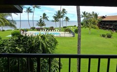 Molokai Vacation Rental