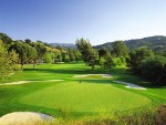 Alisal Ranch Golf Course