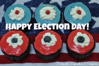 Happy Election Day