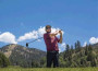 Golf Big Bear