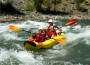 OARS Whitewater Rafting