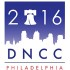 DNCPhilly