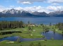 Lake Tahoe Golf