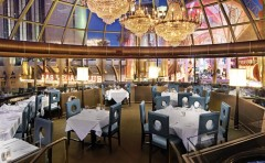 Oscar's Steakhouse