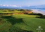 Bandon Dunes, Bandon, Golf, Golfing, Golf Trip, Nature And Nurture, Golfing At Bandon