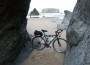 Bike Bandon, Bandon Oregon, Bike The Beach, Beach Biking In Bandon, Bandon