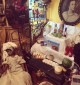Ghost Hunting, Ghosts Of NOLA, NOLA, New Orleans, Ghosts Of New Orleans