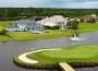 Golf Course Of The Week, Golf NOLA, NOLA, Visit NOLA, Golf New Orleans