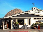 Restaurant Of The Week, Visit Morro Bay