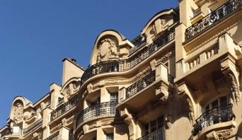Hotel Of The Week, Visit Paris, Paris France, Visit France, Hotel Sezz