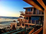 Hotel Of The Week, Visit Laguna, Laguna Beach