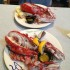 Restaurant Of The Week, The Lobster Trap, Visit Catalina