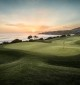 Golf Course Of The Week, Monarch Beach Golf Links, Monarch Beach Golf
