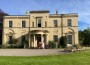 Property Of The Week, Backwell House, Visit Bristol, Visit England