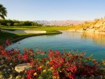 Golf Course Of The Week, Golf Indio, Golf Palm Springs, Golf Writer George C. Thomas