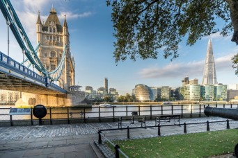 Visit London, London England, Visit England, Hotels In London