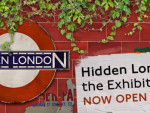 Visit London, London Transport Museum, Visit England, WWII History, World War Two History