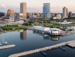 Visit Milwaukee, America's Cities, Democratic National Convention