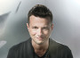 Mat Franco, America's Got Talent, Las Vegas Shows