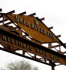 NapaRiverInn0