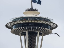 SeattleCover